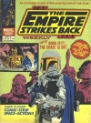 The Empire Strikes Back Weekly #129 (1980)