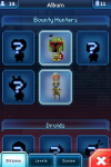 Tiny Death Star (2013), Boba Fett becomes a Bitizen