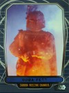 Star Wars Galactic Files 2 #489 Boba Fett (2013)