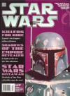 Star Wars UK Official Magazine #5 (1996)