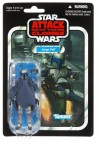 Vintage Collection #34 Jango Fett (2011)
