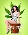 """Weeds"" Season 4"