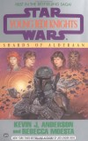 Young Jedi Knights: Shards of Alderaan (Book 7) (1997)