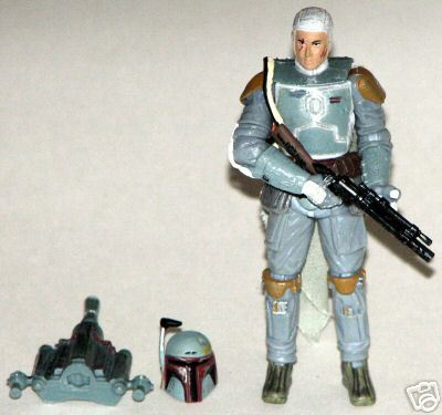 http://www.bobafett.com/multimedia/galleries/albums/userpics/10002/8f6e_1.jpg