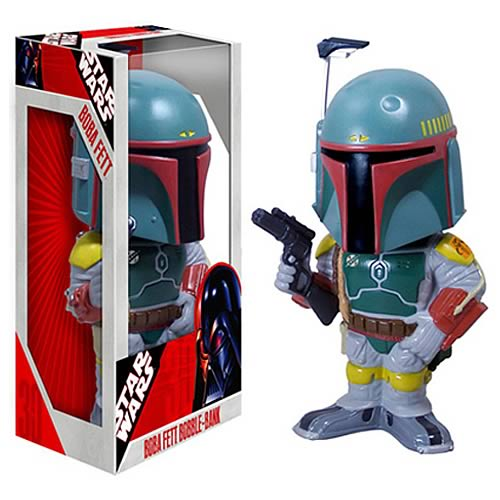 http://www.bobafett.com/multimedia/galleries/albums/userpics/10002/bobble-head-bank.jpg