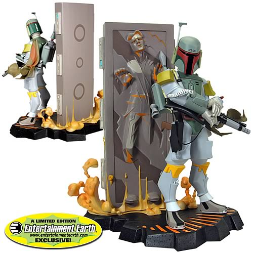 http://bobafett.com/multimedia/galleries/albums/userpics/10002/fett-and-carbonite-maquette.jpg