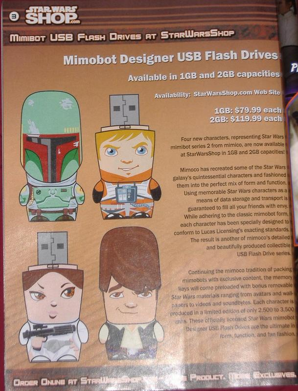 http://www.bobafett.com/multimedia/galleries/albums/userpics/10002/mimobot-flash_insider-ad.jpg