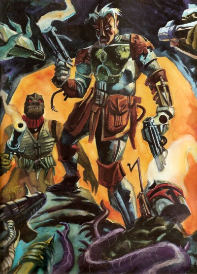 http://www.bobafettfanclub.com/multimedia/galleries/albums/userpics/10002/normal_Boba_Fett_Unmasked_Original.jpg
