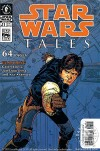 Star Wars Tales #11
