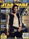 Star Wars Insider #89