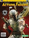 Tomart's Action Figure Digest #161