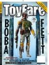 ToyFare #153 (2010)