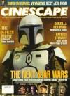 Cinescape 11/97