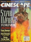 Cinescape (February 1996)