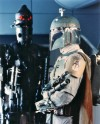 IG-88 and Boba Fett (Publicity Photo)