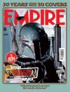 Empire Magazine #217 (July 2007)