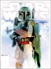 Star Wars Insider #117, Comic Store Exclusive Cover (2010)