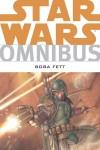 Star Wars Omnibus - Boba Fett