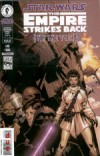 Infinities The Empire Strikes Back #2 (of 4)