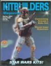 Kitbuilders #22