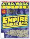 Star Wars Insider #49