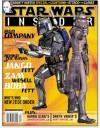 Star Wars Insider #57