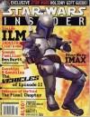Star Wars Insider #64