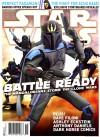 Star Wars Insider #115