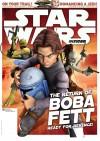 Star Wars Insider #117