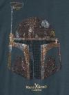 Marc Ecko Nailhead Boba Fett T-Shirt (2007)