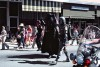 First Public Appearances of Boba Fett (Parade, 1978)