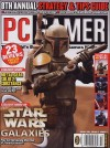 PC Gamer (January 2003)