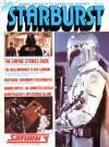 Starburst #23 (UK)