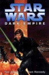 Dark Empire TPB