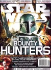 Star Wars Insider #99, cover 1