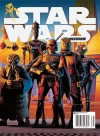 Star Wars Insider #99, cover 2
