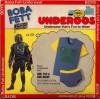 Boba Fett Underoos (1983)
