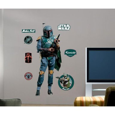 http://www.bobafett.com/multimedia/galleries/albums/userpics/10002/wall-decor.jpg