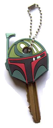 http://www.bobafett.com/multimedia/galleries/albums/userpics/10003/Fett_Key_Cover--edit.JPG