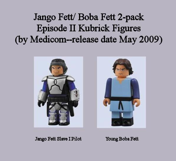 http://www.bobafett.com/multimedia/galleries/albums/userpics/10003/Jango-Boba_Kubrick_2-pack_by_Medicom.JPG