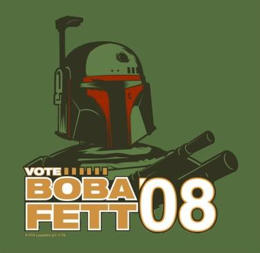 http://www.bobafett.com/multimedia/galleries/albums/userpics/10003/Vote_Boba_Fett_2008_poster_from_Zazzle.JPG