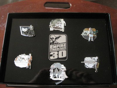 http://www.bobafettfanclub.com/multimedia/galleries/albums/userpics/10003/normal_Star_Wars_Disney_2010_Limited_Edition_spaceships_pin_set.JPG