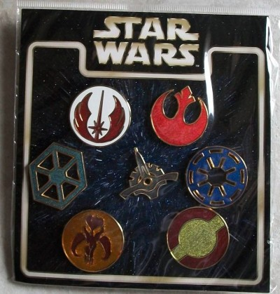http://www.bobafettfanclub.com/multimedia/galleries/albums/userpics/10003/normal_Star_Wars_Symbols__Disney_pin_set_.JPG