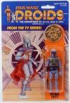 Kenner Droids Boba Fett Figure (1984)
