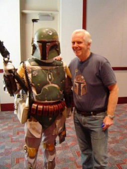 106 520490550855 7128 n 255x340 Boba Fett Doesnt Use the Bathroom: A Conversation with Four Fett Cosplayers