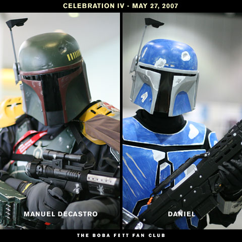 celebration-iv_costumes.jpg