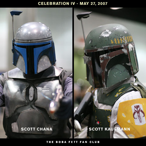 celebration-iv_scott.jpg
