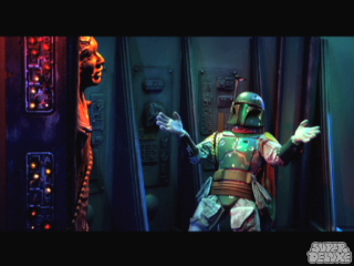 robot-chicken-boba-fett-episode.jpg