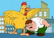 giant-chicken.jpg