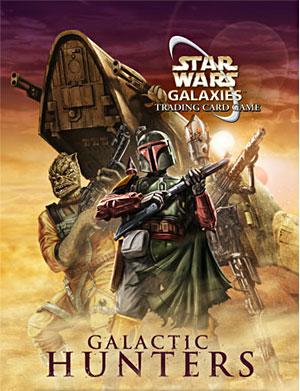 galactic-hunters.jpg